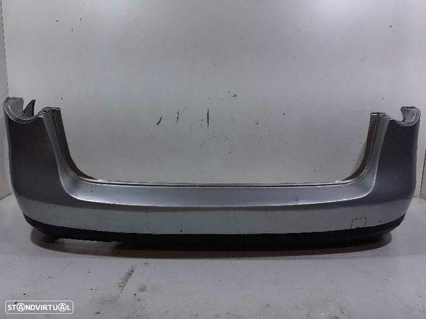 3C9807417 Pára-choques traseiro VW PASSAT Variant (3C5) 2.0 TDI