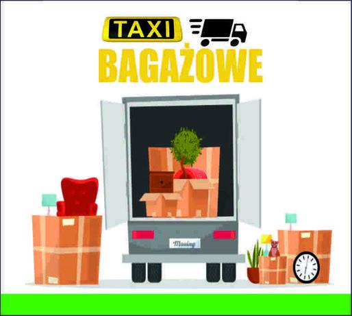 Transport_przeprowadzki_przeprowadzka_wynajem_przewóz mebli_BAGAŻÓWK