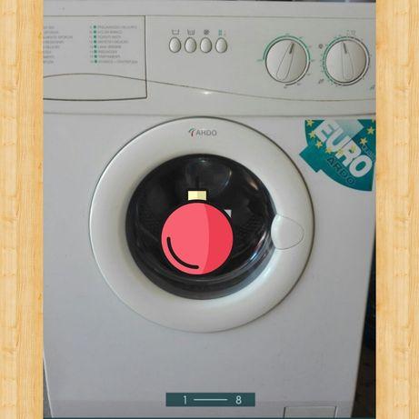 Стиральная машина Ardo A 600 X европейской сборки возможна обмен