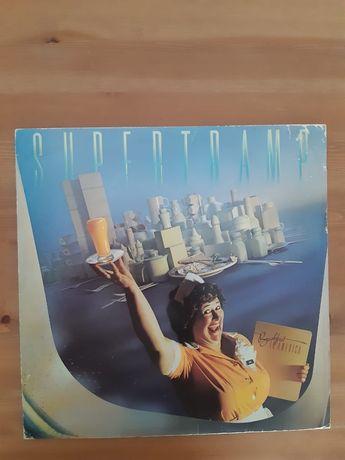 Płyta winylowa Super tramp Breakfast in America
