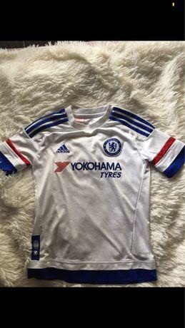 Koszulka Adidas Chelsea