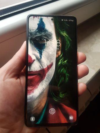 Samsung Galaxy S20 FE 5G Zamiana na IPHONE 12 Mini