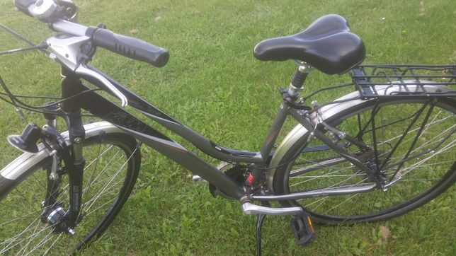 sprzedam rower 28 cali KTM Life Time