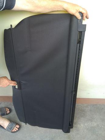 Roleta bagażnika do BMW E46