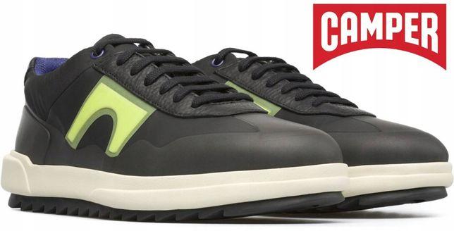 CAMPER nowe buty roz.42