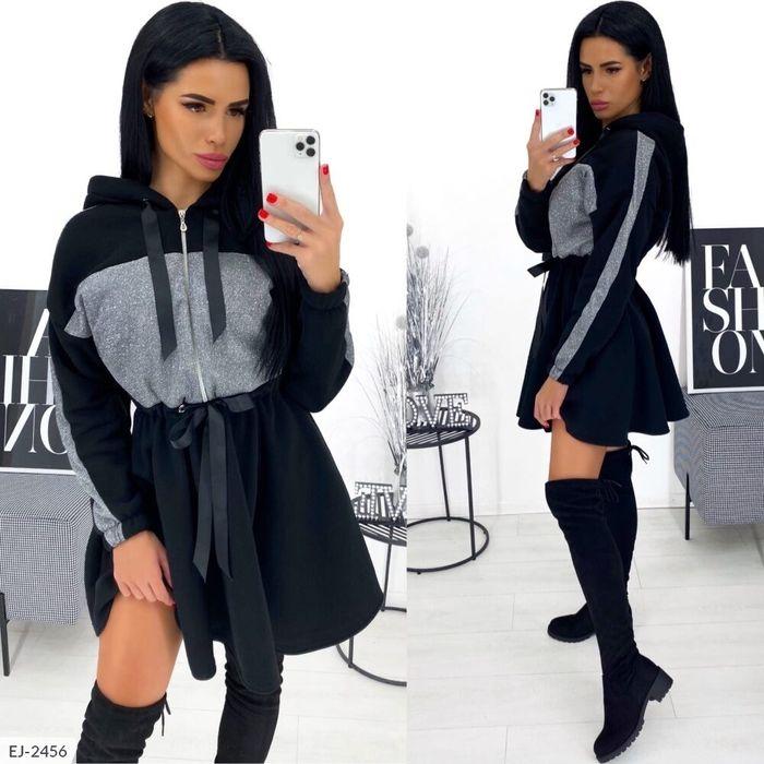 Продам  новое красивое платье. Николаев - изображение 1