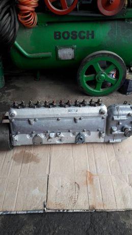 Продам топливный насос на Кировец К 700, К 701