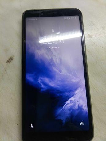 Срочно продам Xiaomi Redmi note 5 4/64