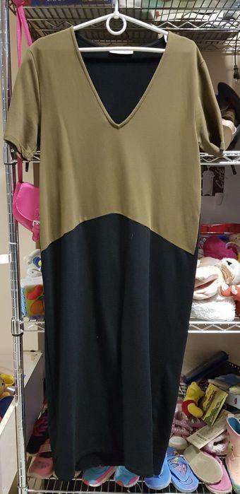 Продам платье Zara Одесса - изображение 1