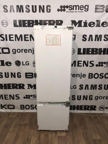 Встраиваемый холодильник Liebherr ICB 3166 LED подсветка
