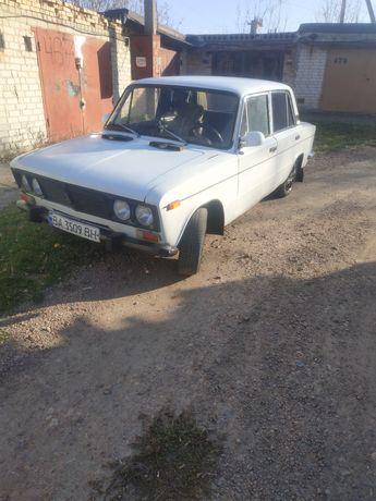 Продам автомобиль ВАЗ 2103(06)
