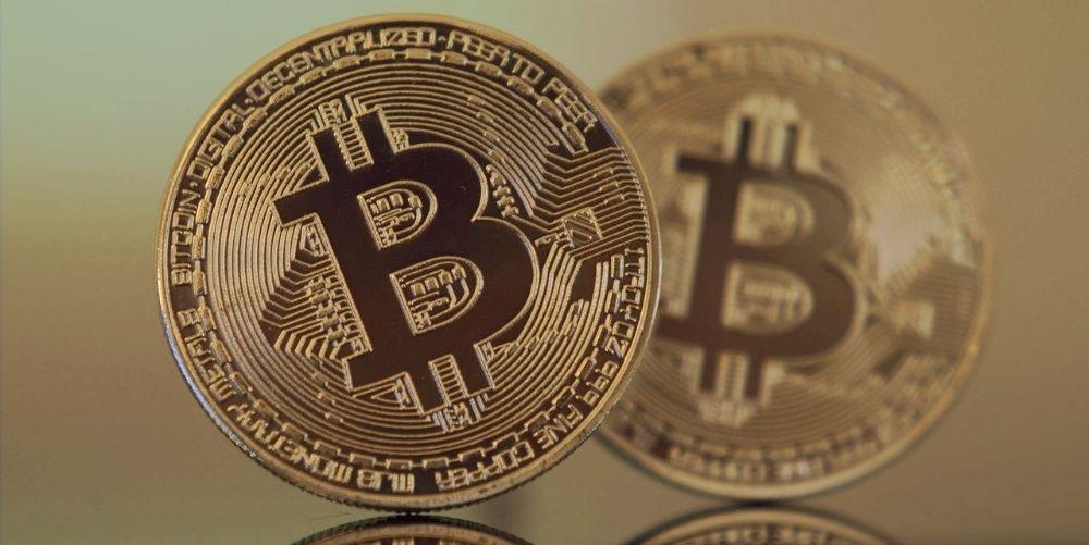 1.08 BTC portfel z Bitcoin Warszawa - image 1