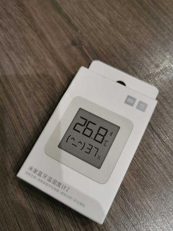 Czujnik temperatury i wilgotności Xiaomi Mi 2