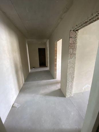 3 кімнатна квартира Героїв Упа 73в