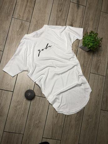 Футболка мужская L одежда