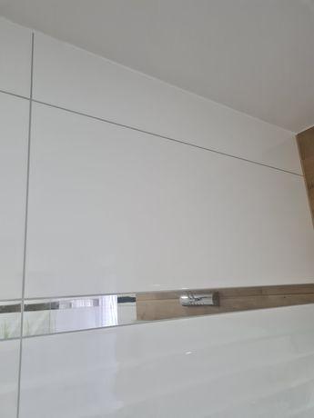 Listwa ścienna Stell łazienka (płytka)