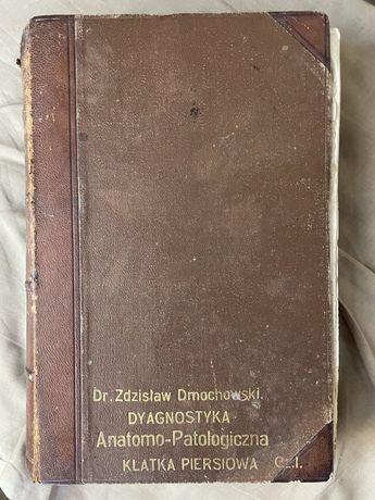 Dyagnostyka Anatomo-Patologiczna