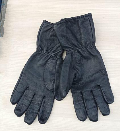 Продам теплі перчатки
