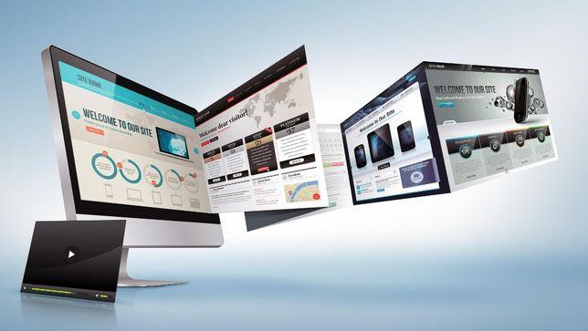 Продам мощную платформу для продаж, купить сайт, продажа бизнеса