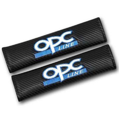 Almofadas cinto OPC