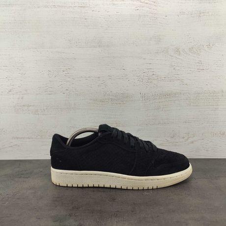 Кроссовки Nike Air Jordan 1 Retro NS NRG. Размер 38