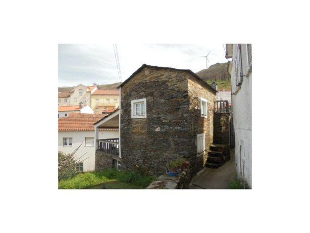 Moradia / Casa de Campo em Arganil - Coimbra