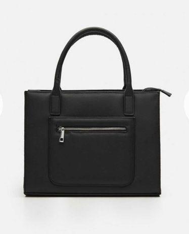 Torebka shopper shopperbag