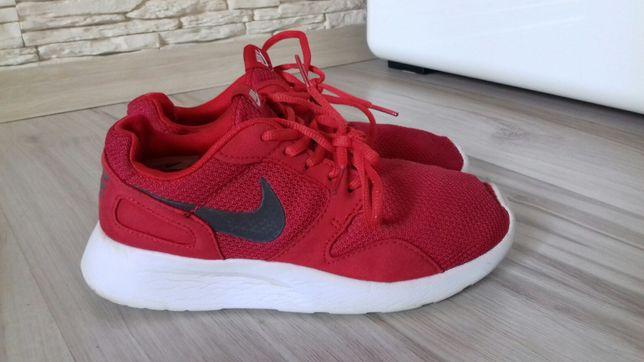 Nike rosche rozmiar 39 dl wkładki 24,5 cm