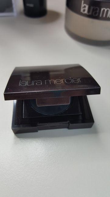 Laura Mercier ORYGINAŁ eyeliner do kresek granat