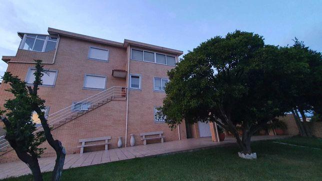 Casa T2- Renovada e mobilada com despesas incluídas, Sandim (Gaia)