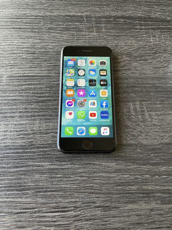 Iphone 7 usado, ler descrição.