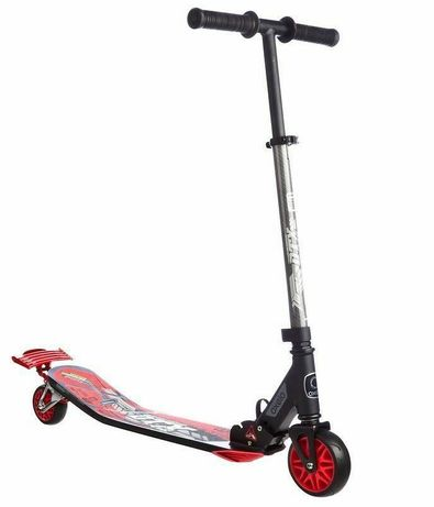 Hulajnoga Oxelo Dtx Scooter drift