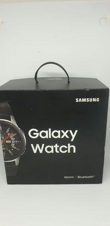 Smartwatch Samsung Galaxy Watch 46 mm używany