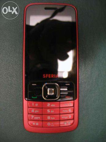Telefon Sferia MAYA