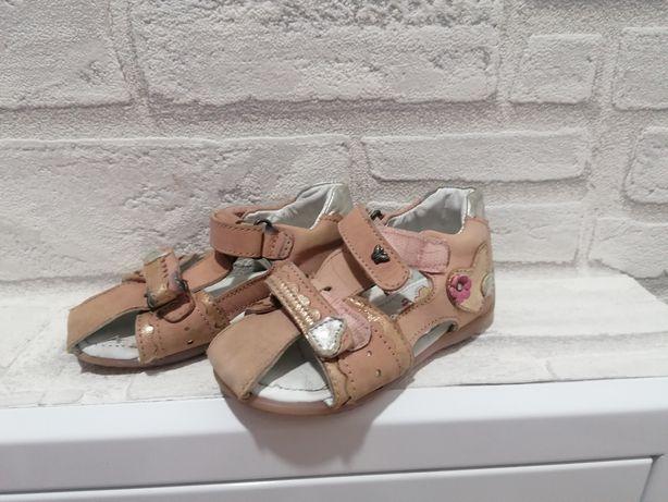 Lasocki 23 sandały
