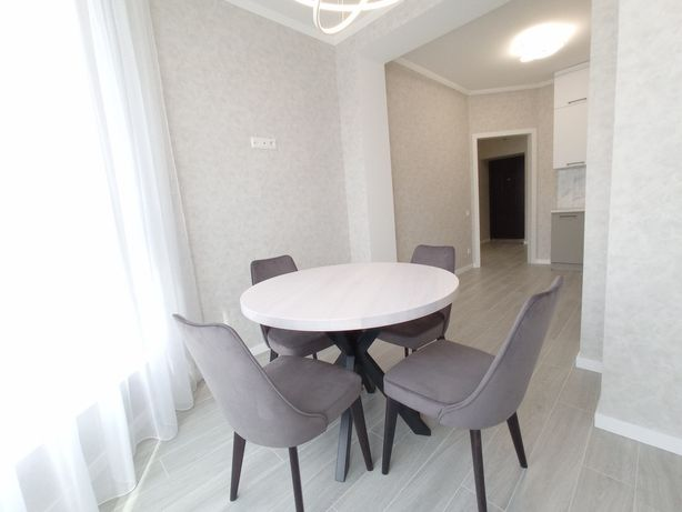 ЖК Софія Residence!  Продаж абсолютно нової квартири!