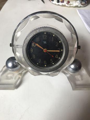 танковий годинник, Часы Танковые ЧЧЗ