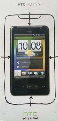 HTC HD Mini T5555 Windows Mobile 6.5 Professional