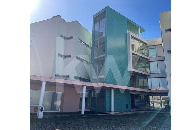 Fantástico Apartamento T3 na Praia do Furadouro, Ovar