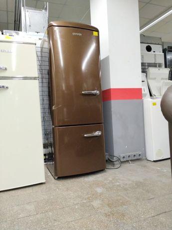 Холодильник Gorenje RK 60319 привезён из Германии (060202)
