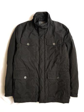 Мужская Куртка Joop Nylon Men's Jacket Strellson Belstaff