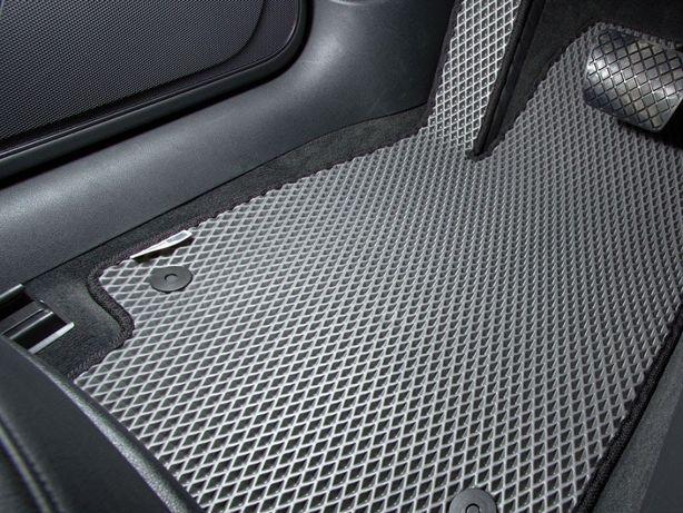 ЕВА коврики EVA для BMW E36 E38 E39 E46 E60 53 F30 E70 F10 E87 65