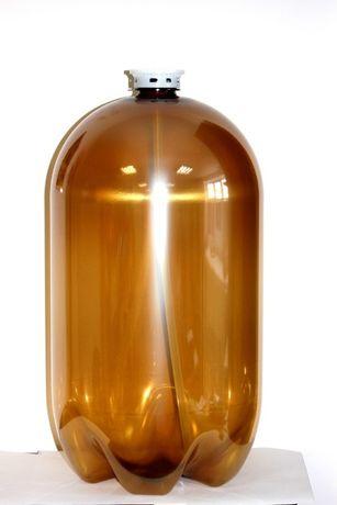Продам или обменяю кеги 30л,баночки, бутыля 3л, под вино 10 и 20л.