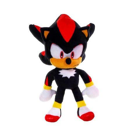 Peluches do Sonic (Vários)
