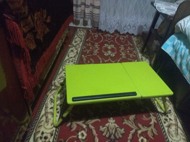 Продам подставку для ноутбука