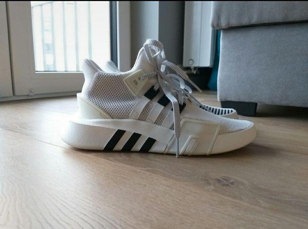 Adidas EQT r. 38 2/3