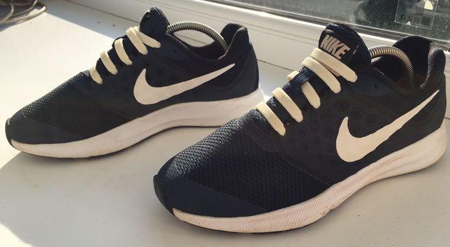 Кроссовки Nike Downshifter 7.35.5р