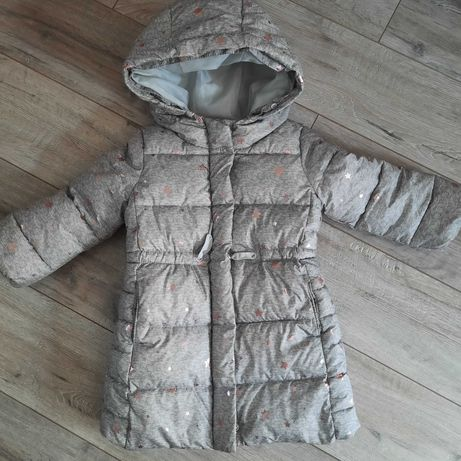 Курточка GAP 3 T