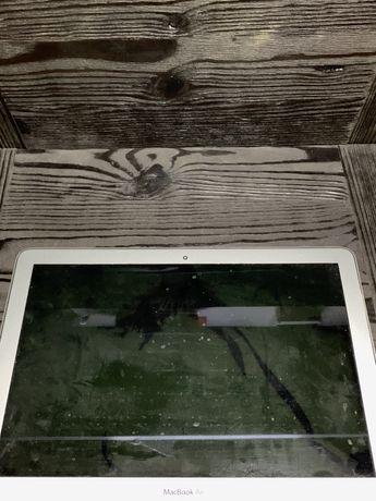 Замена экрана lcd macbook air экран,экран в сборе a1369 a1466