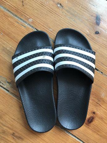 Adidas Chinelos 36,5
